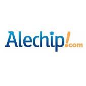 Servicio Técnico Oficial ALECHIP en AVILES