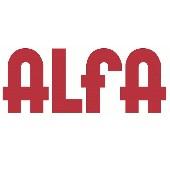 Servicio Técnico Oficial ALFA en EIBAR