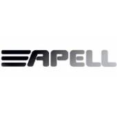Servicio Técnico Oficial APELL en SAN-CRISTOBAL-LA-LAGUNA
