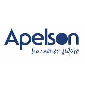 Servicio Técnico Oficial APELSON en BERJA