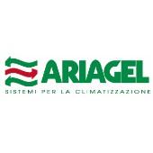 Servicio Técnico Oficial ARIAGEL en (GIRONA) STA.COLOMA F.