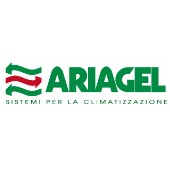 Servicio Técnico Oficial ARIAGEL en ALCALÁ LA REAL