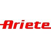 Servicio Técnico Oficial ARIETE en ALCAÑIZ