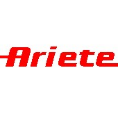 Servicio Técnico Oficial ARIETE en CASTELLDEFELS