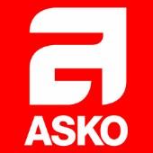 Servicio Técnico Oficial ASKO en OURENSE