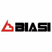 Servicio Técnico Oficial BIASI TRADESA en ALMERIA