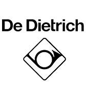 Servicio Técnico Oficial DE DIETRICH en FORMENTERA
