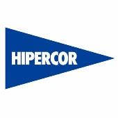 Servicio Técnico Oficial HIPERCOR en MADRID