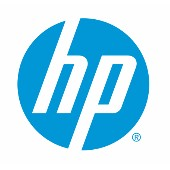 Servicio Técnico Oficial HP en ZARAGOZA