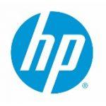 Servicio Técnico Oficial HP en MADRID