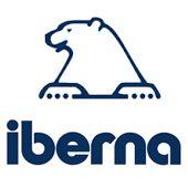 Servicio Técnico Oficial IBERNA en MADRIGUERAS
