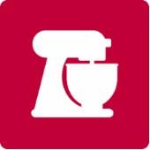 Servicio Técnico Oficial KITCHEN AID en FUENTE-FRESNO
