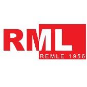 Servicio Técnico Oficial REMLE REPUESTOS en MALAGA