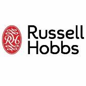 Servicio Técnico Oficial RUSSELL HOBBS en GUAREÑA