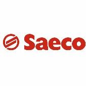 Servicio Técnico Oficial SAECO en ZARAGOZA