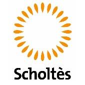 Servicio Técnico Oficial SCHOLTES en Montmelo (GRANOLLERS)