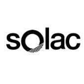 Servicio Técnico Oficial SOLAC en AVILES