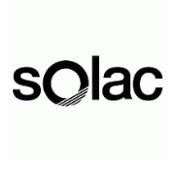 Servicio Técnico Oficial SOLAC en CORIA