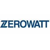 Servicio Técnico Oficial ZEROWAT en ZARAGOZA