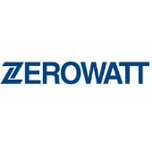 Servicio Técnico Oficial ZEROWAT en AVILA